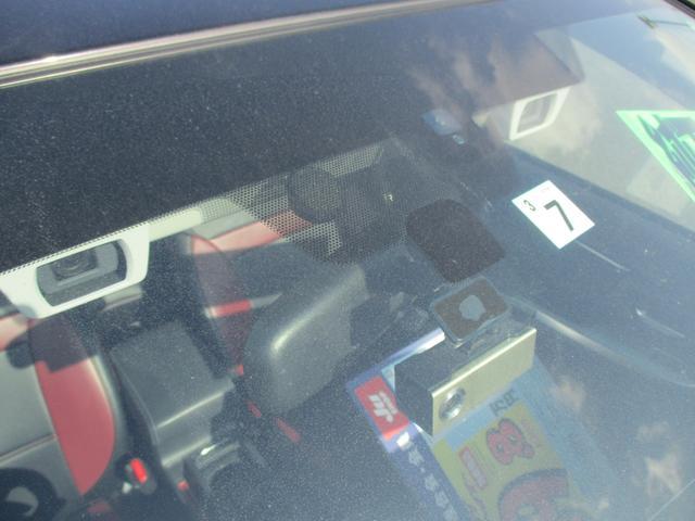 1.6GTアイサイト 純正ナビフルセグ Bカメラ ETC 純正17インチアルミ アイサイト(33枚目)