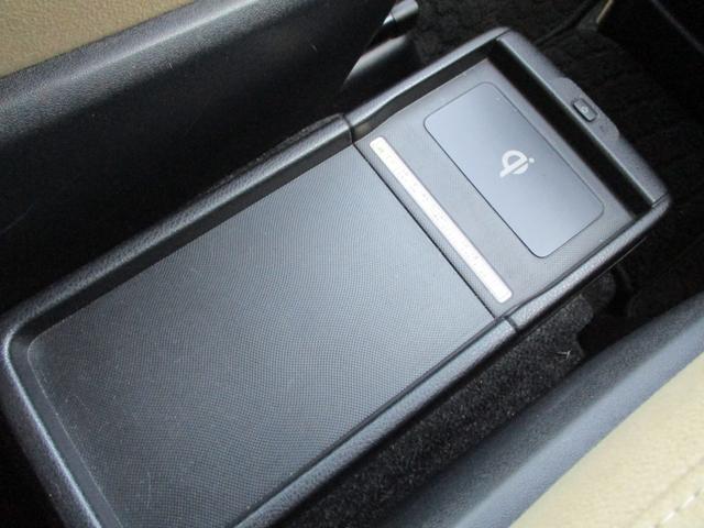 ハイブリッドG 純正9インチナビフルセグ 両側Pスライドドア ETC Bカメラ(40枚目)