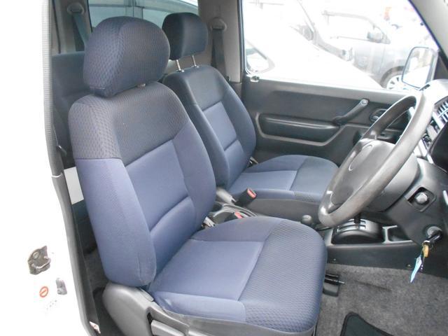 XG 4WD(9枚目)
