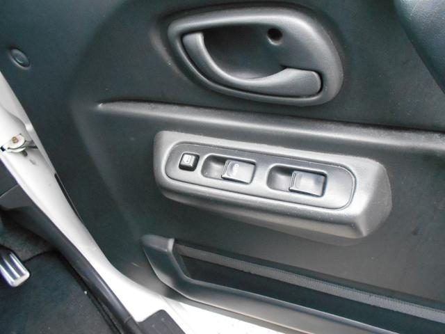 XG 4WD(13枚目)