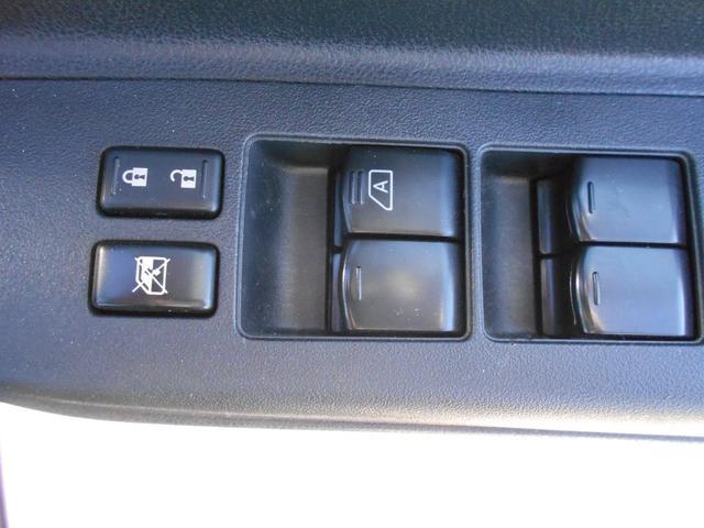 12X キーレス CD パワステ 修復歴なし 車検整備付(12枚目)
