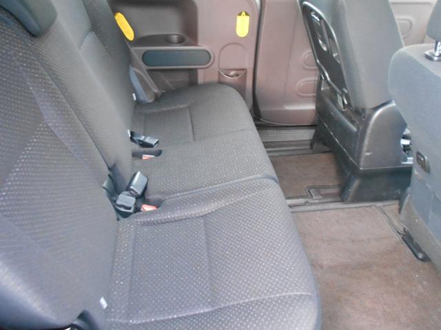 「トヨタ」「ポルテ」「ミニバン・ワンボックス」「島根県」の中古車11