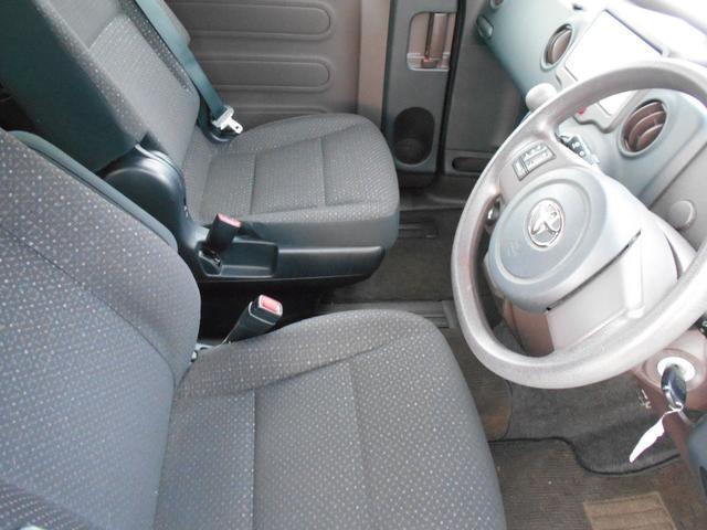 「トヨタ」「ポルテ」「ミニバン・ワンボックス」「島根県」の中古車12