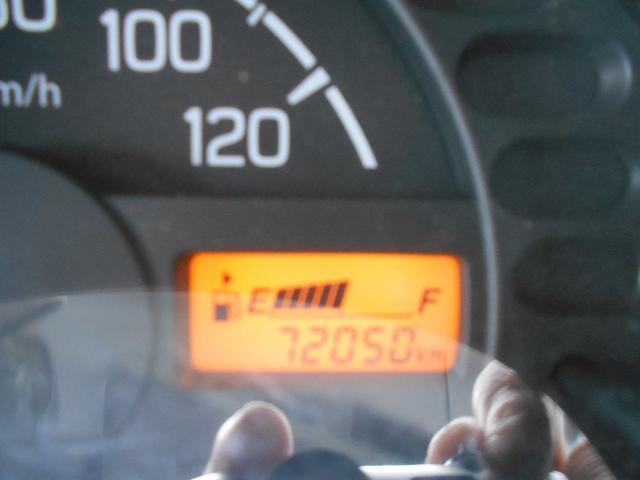 「スズキ」「キャリイトラック」「トラック」「島根県」の中古車14