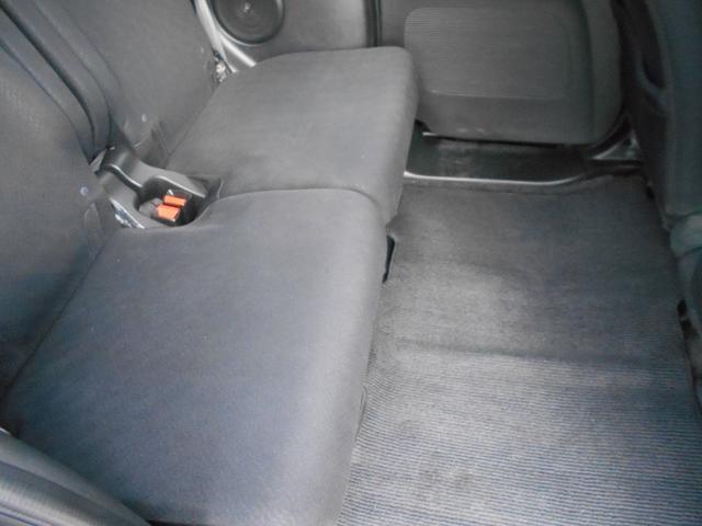 「ホンダ」「N-BOX」「コンパクトカー」「島根県」の中古車11