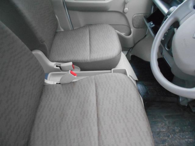 PA 4WD エアコンパワステ(11枚目)