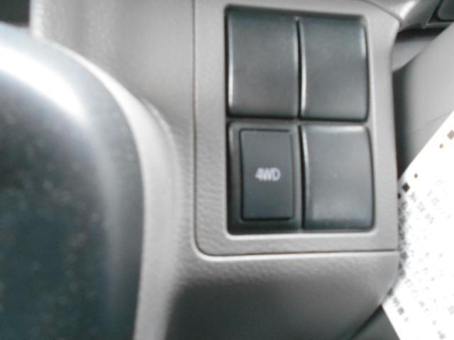 PA 4WD エアコンパワステ(12枚目)