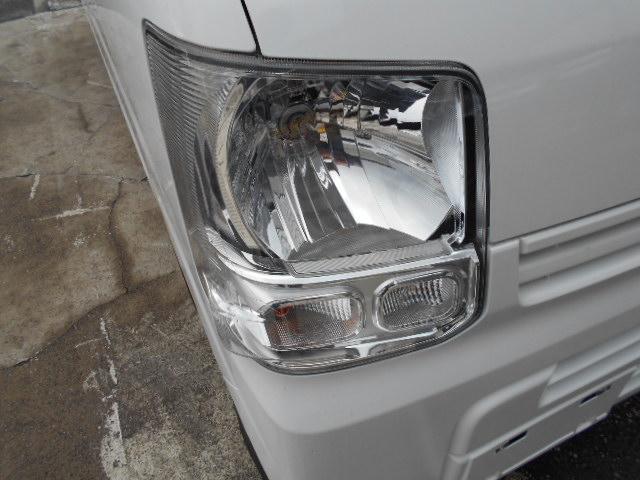 PA 4WD エアコンパワステ(15枚目)