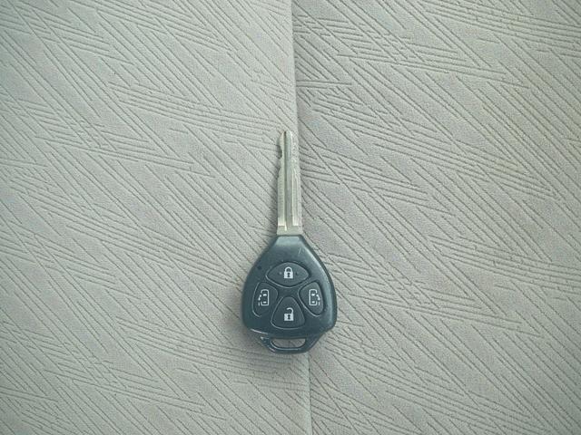 トヨタ アルファードG AX Lエディション 後期型 SDナビフルセグTV 電動ドア