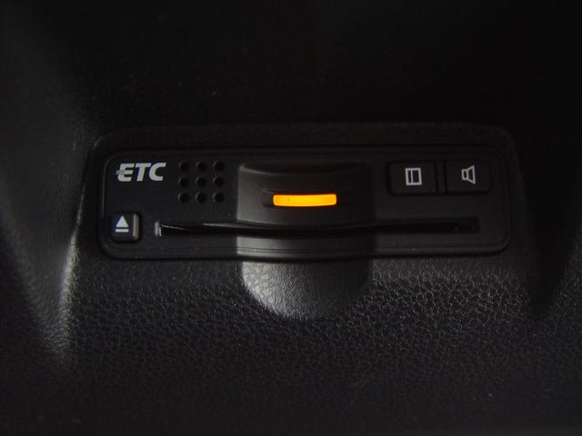 ホンダ フィット L スマートスタイルエディションHID スマートキー HDD