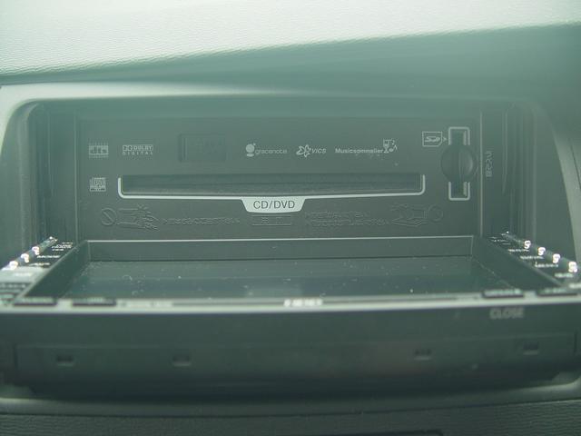 プラタナ HID HDDナビ スマートキー 左側電動ドア(6枚目)