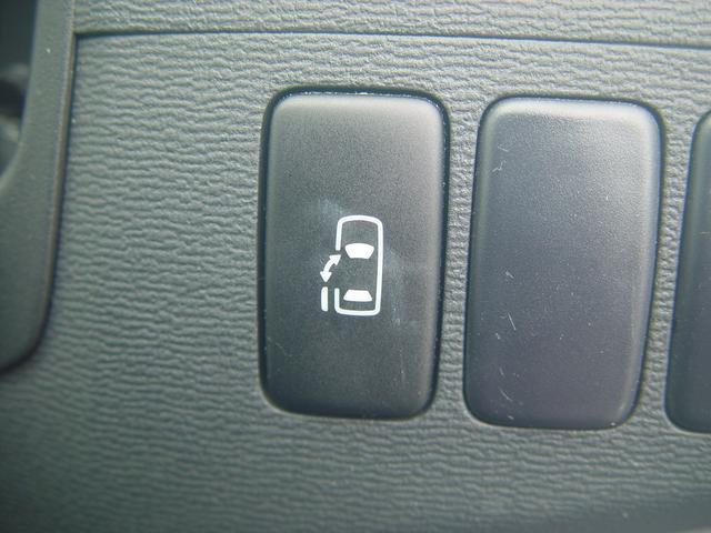 プラタナ HID HDDナビ スマートキー 左側電動ドア(8枚目)