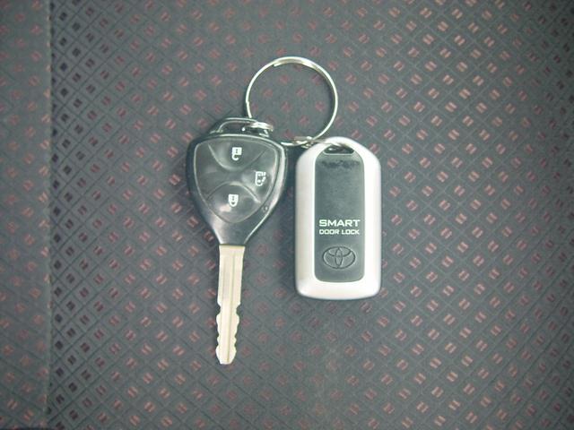 プラタナ HID HDDナビ スマートキー 左側電動ドア(9枚目)