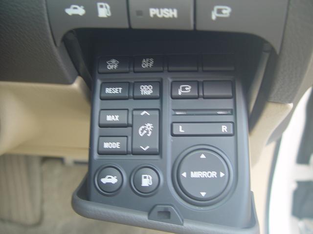 レクサス GS GS350 HDDマルチ 本革シート プッシュスタート