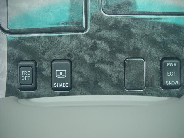 トヨタ クラウン ロイヤルサルーンG 後期モデル HDDナビ プッシュスタート