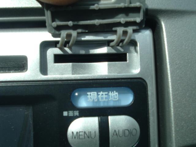 G ハイウェイエディション HID ナビTV 左側電動ドア(8枚目)