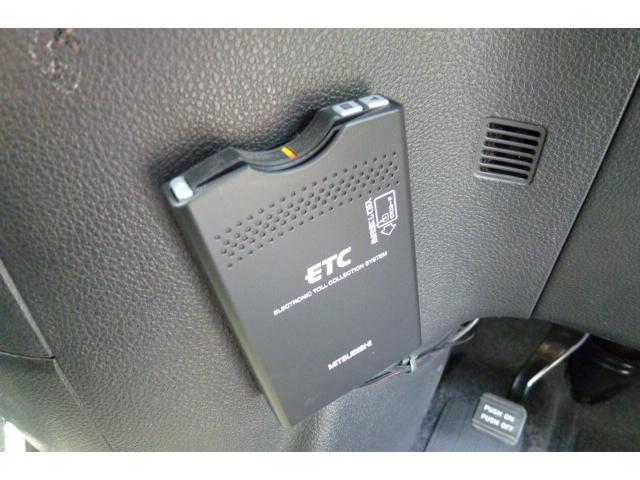 ハイウェイスター 後期モデル 禁煙 HDDナビ 両側電動ドア(10枚目)
