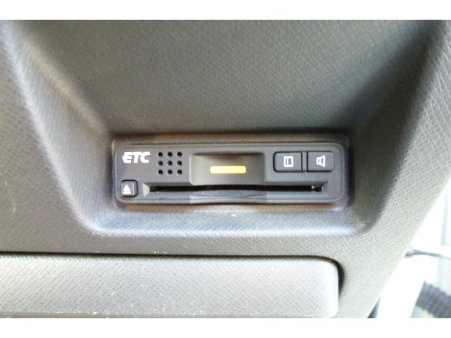 L 禁煙 スマートキー HID 純正HDDナビフルセグTV DVD再生 フリップダウンモニター 両側パワースライドドア タイミングチェーン(15枚目)