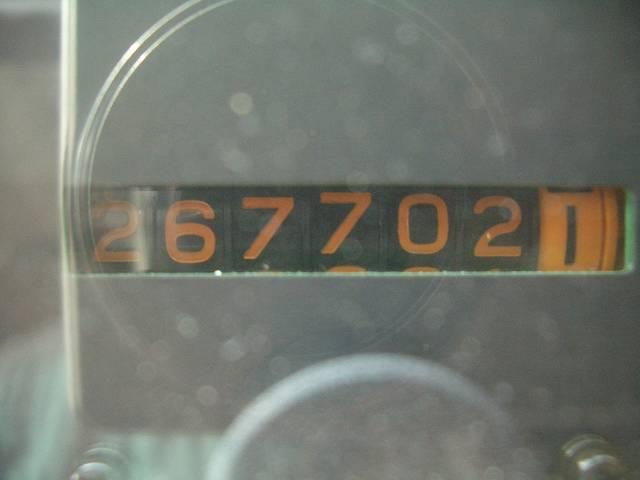 「その他」「ヒノレインボー」「その他」「広島県」の中古車19