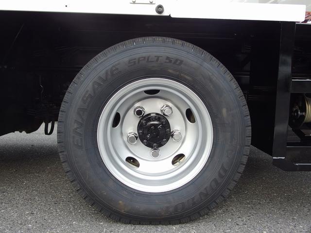 いすゞ エルフトラック 高所作業車 アイチ製 SH12A 12m