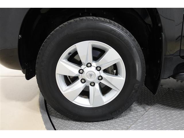 TX 室内クリーニング済み サンルーフ 4WD 衝突被害軽減システム LEDヘッドランプ 乗車定員7人 3列シート 記録簿(4枚目)