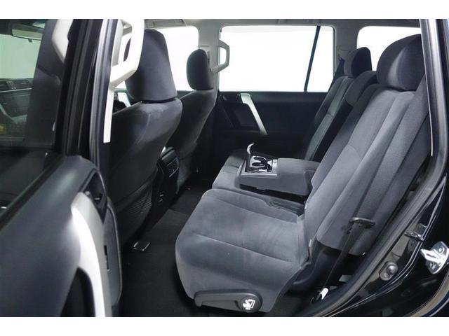 TX 室内クリーニング済み サンルーフ 4WD 衝突被害軽減システム LEDヘッドランプ 乗車定員7人 3列シート 記録簿(6枚目)