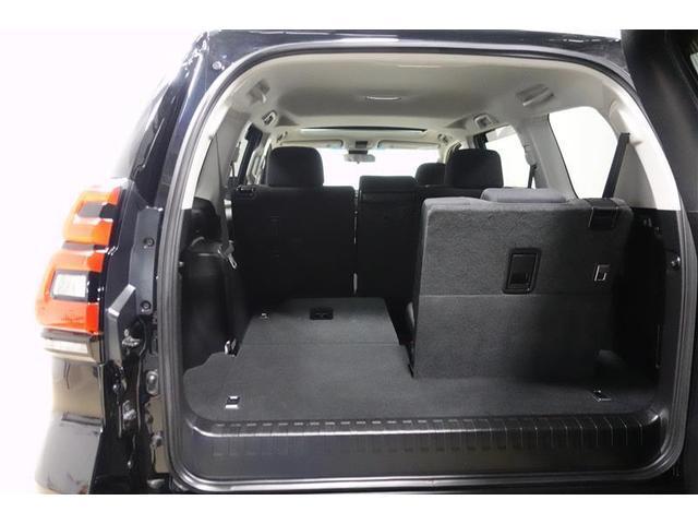 TX 室内クリーニング済み サンルーフ 4WD 衝突被害軽減システム LEDヘッドランプ 乗車定員7人 3列シート 記録簿(8枚目)