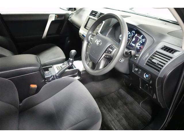 TX 室内クリーニング済み サンルーフ 4WD 衝突被害軽減システム LEDヘッドランプ 乗車定員7人 3列シート 記録簿(12枚目)