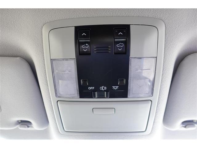 TX 室内クリーニング済み サンルーフ 4WD 衝突被害軽減システム LEDヘッドランプ 乗車定員7人 3列シート 記録簿(13枚目)