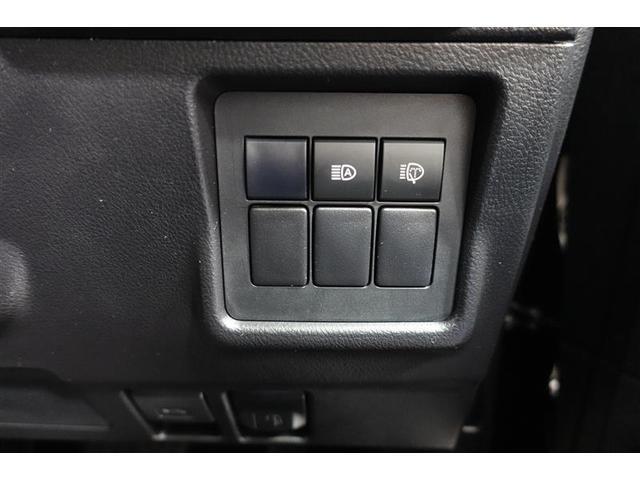 TX 室内クリーニング済み サンルーフ 4WD 衝突被害軽減システム LEDヘッドランプ 乗車定員7人 3列シート 記録簿(15枚目)