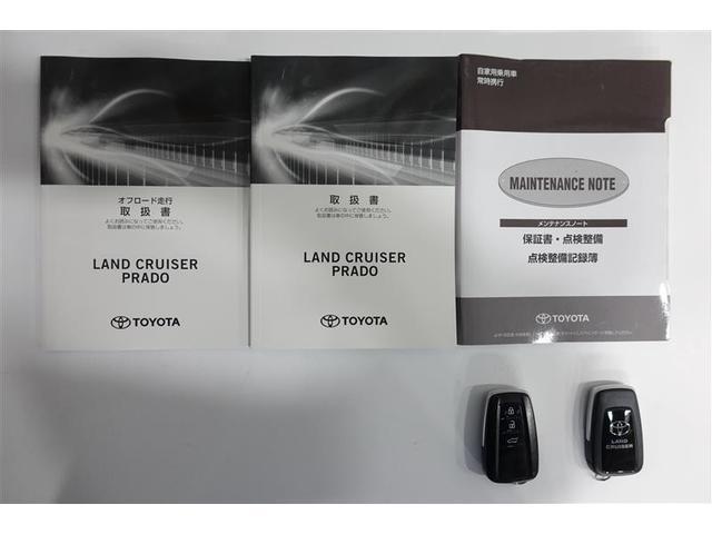 TX 室内クリーニング済み サンルーフ 4WD 衝突被害軽減システム LEDヘッドランプ 乗車定員7人 3列シート 記録簿(17枚目)