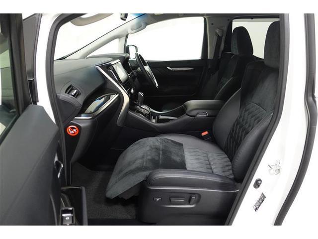 2.5Z Gエディション 4WD フルセグ DVD再生 ミュージックプレイヤー接続可 後席モニター バックカメラ ETC 両側電動スライド LEDヘッドランプ 乗車定員7人 3列シート 記録簿 アイドリングストップ(5枚目)