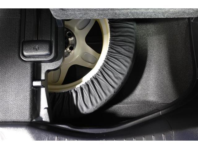 2.5Z Gエディション 4WD フルセグ DVD再生 ミュージックプレイヤー接続可 後席モニター バックカメラ ETC 両側電動スライド LEDヘッドランプ 乗車定員7人 3列シート 記録簿 アイドリングストップ(9枚目)