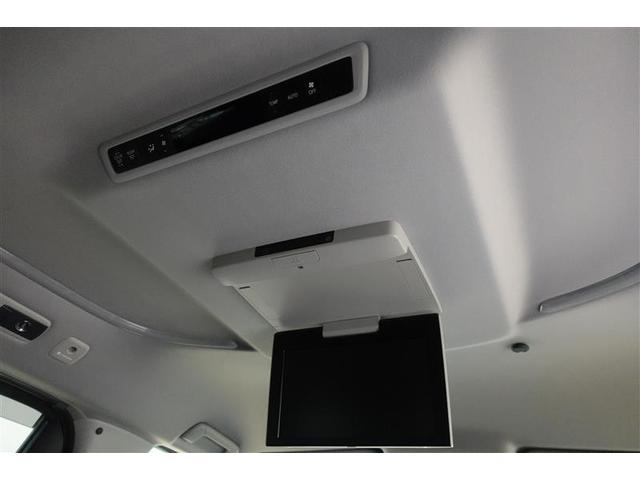 2.5Z Gエディション 4WD フルセグ DVD再生 ミュージックプレイヤー接続可 後席モニター バックカメラ ETC 両側電動スライド LEDヘッドランプ 乗車定員7人 3列シート 記録簿 アイドリングストップ(13枚目)