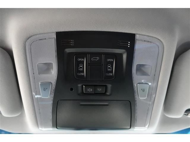 2.5Z Gエディション 4WD フルセグ DVD再生 ミュージックプレイヤー接続可 後席モニター バックカメラ ETC 両側電動スライド LEDヘッドランプ 乗車定員7人 3列シート 記録簿 アイドリングストップ(14枚目)