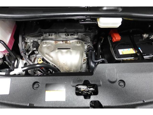 2.5Z Gエディション 4WD フルセグ DVD再生 ミュージックプレイヤー接続可 後席モニター バックカメラ ETC 両側電動スライド LEDヘッドランプ 乗車定員7人 3列シート 記録簿 アイドリングストップ(18枚目)