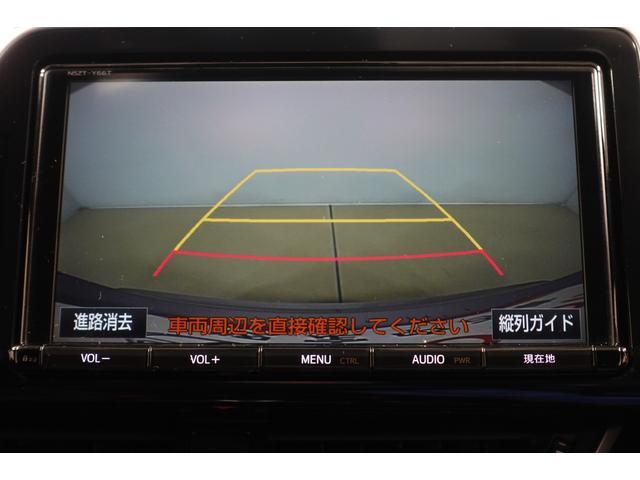 G フルセグ DVD再生 ミュージックプレイヤー接続可 バックカメラ 衝突被害軽減システム ドラレコ LEDヘッドランプ フルエアロ 記録簿(22枚目)