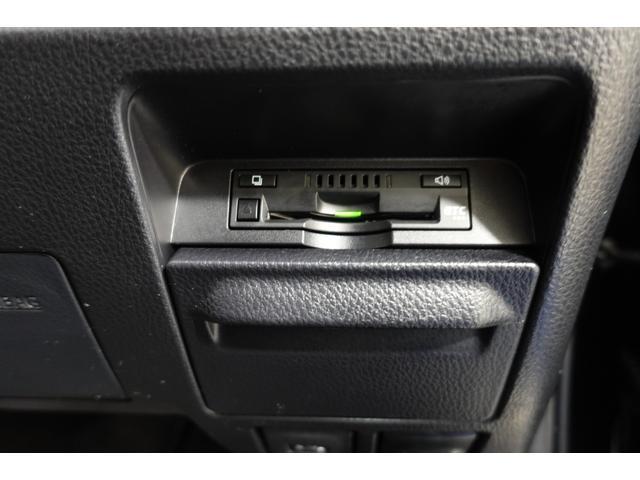 ZS フルセグ DVD再生 ミュージックプレイヤー接続可 バックカメラ 衝突被害軽減システム ETC 両側電動スライド LEDヘッドランプ 乗車定員7人 3列シート 記録簿 アイドリングストップ(23枚目)