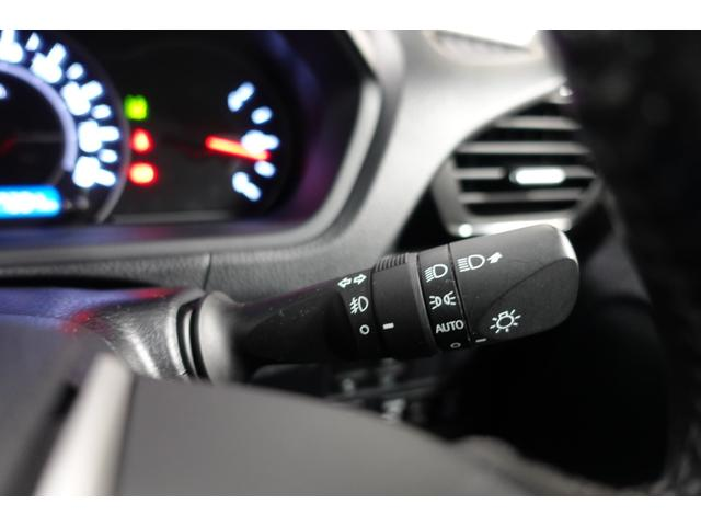 ZS フルセグ DVD再生 ミュージックプレイヤー接続可 バックカメラ 衝突被害軽減システム ETC 両側電動スライド LEDヘッドランプ 乗車定員7人 3列シート 記録簿 アイドリングストップ(24枚目)