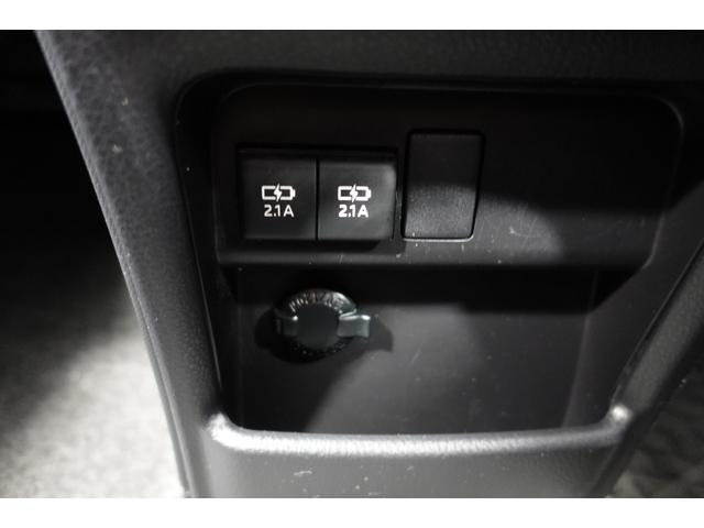 ZS フルセグ DVD再生 ミュージックプレイヤー接続可 バックカメラ 衝突被害軽減システム ETC 両側電動スライド LEDヘッドランプ 乗車定員7人 3列シート 記録簿 アイドリングストップ(26枚目)