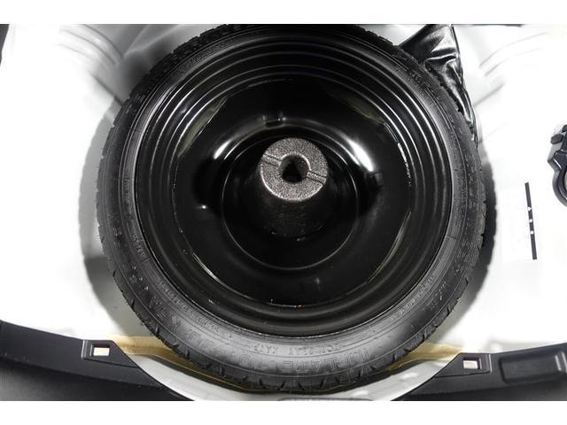 ジュエラ フルセグ メモリーナビ DVD再生 ミュージックプレイヤー接続可 バックカメラ ETC ドラレコ 記録簿 アイドリングストップ(15枚目)