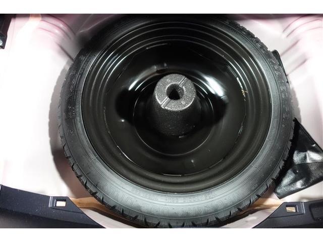 ジュエラ フルセグ DVD再生 ミュージックプレイヤー接続可 バックカメラ 衝突被害軽減システム ETC ドラレコ 記録簿 アイドリングストップ(15枚目)