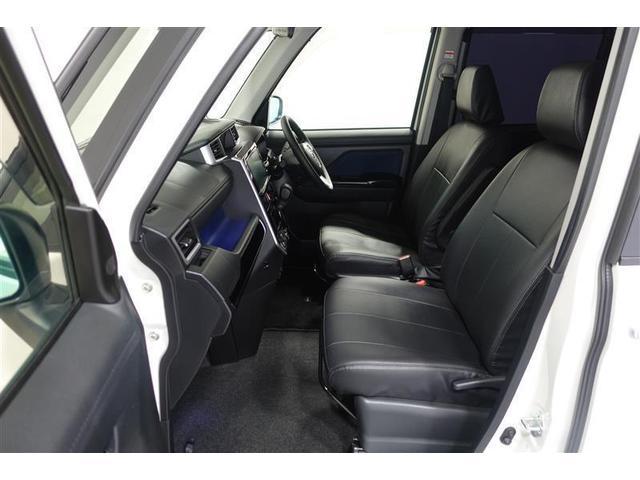 カスタムG S 4WD フルセグ メモリーナビ DVD再生 ミュージックプレイヤー接続可 後席モニター バックカメラ 衝突被害軽減システム ETC ドラレコ 両側電動スライド LEDヘッドランプ ワンオーナー 記録簿(10枚目)