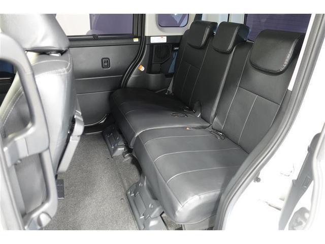 カスタムG S 4WD フルセグ メモリーナビ DVD再生 ミュージックプレイヤー接続可 後席モニター バックカメラ 衝突被害軽減システム ETC ドラレコ 両側電動スライド LEDヘッドランプ ワンオーナー 記録簿(11枚目)