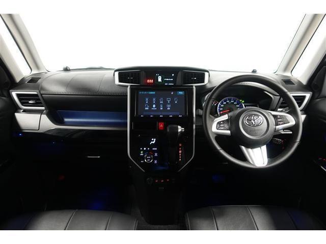 カスタムG S 4WD フルセグ メモリーナビ DVD再生 ミュージックプレイヤー接続可 後席モニター バックカメラ 衝突被害軽減システム ETC ドラレコ 両側電動スライド LEDヘッドランプ ワンオーナー 記録簿(15枚目)
