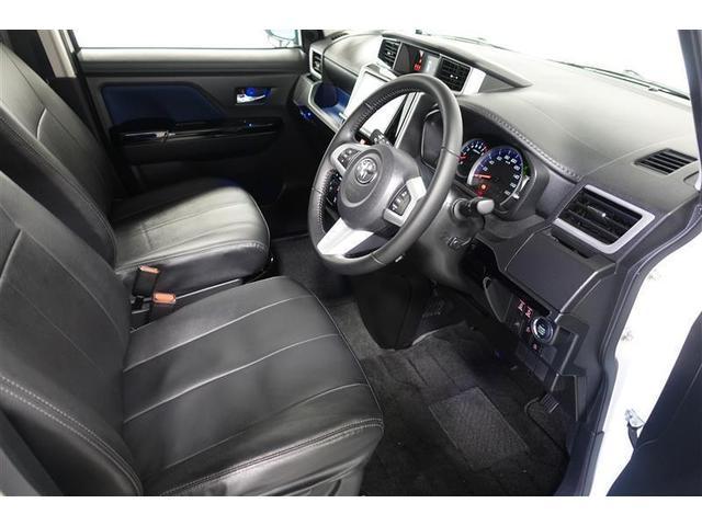 カスタムG S 4WD フルセグ メモリーナビ DVD再生 ミュージックプレイヤー接続可 後席モニター バックカメラ 衝突被害軽減システム ETC ドラレコ 両側電動スライド LEDヘッドランプ ワンオーナー 記録簿(18枚目)