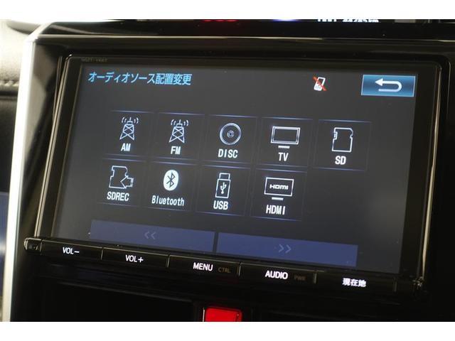 カスタムG S 4WD フルセグ メモリーナビ DVD再生 ミュージックプレイヤー接続可 後席モニター バックカメラ 衝突被害軽減システム ETC ドラレコ 両側電動スライド LEDヘッドランプ ワンオーナー 記録簿(20枚目)