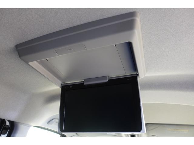 カスタムG S 4WD フルセグ メモリーナビ DVD再生 ミュージックプレイヤー接続可 後席モニター バックカメラ 衝突被害軽減システム ETC ドラレコ 両側電動スライド LEDヘッドランプ ワンオーナー 記録簿(22枚目)