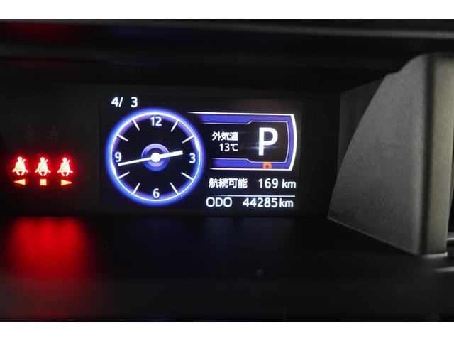 カスタムG S 4WD フルセグ メモリーナビ DVD再生 ミュージックプレイヤー接続可 後席モニター バックカメラ 衝突被害軽減システム ETC ドラレコ 両側電動スライド LEDヘッドランプ ワンオーナー 記録簿(26枚目)