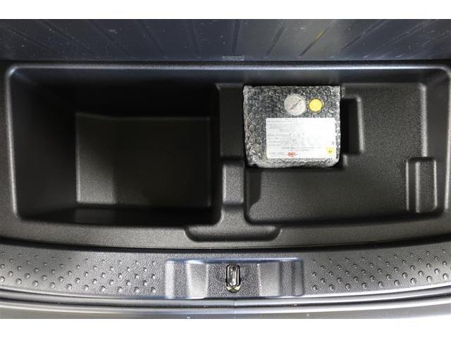 G クエロ 衝突被害軽減システム 両側電動スライド LEDヘッドランプ 乗車定員7人 3列シート 記録簿 アイドリングストップ(17枚目)